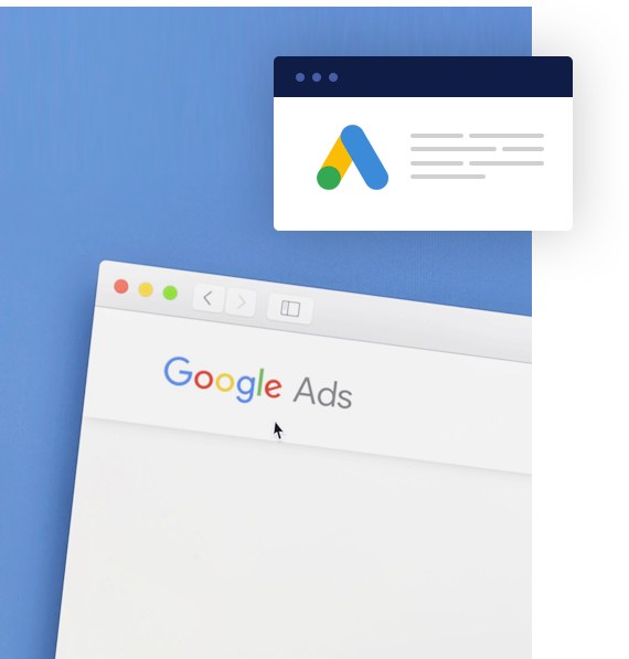 ProPlus Logics is the leading Google ad wordsserviceproviders inCoimbatore