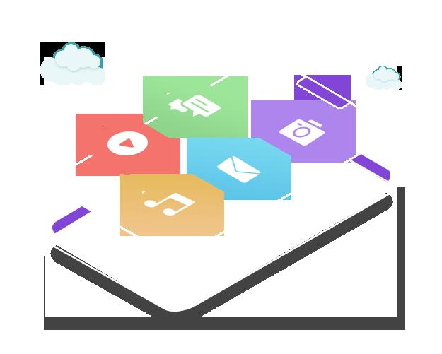 mobile application development company in coimbatore- ProPlus Logics