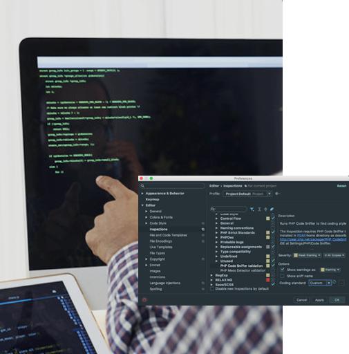 ProPlus Logics is the best Ecommerce Website Development Company in Coimbatore