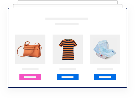 ProPlus Logica always use the latest and trending technologies has helped us develop the most modern online stores