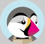 For Ecommerce website development, technologies we used- Prestashop