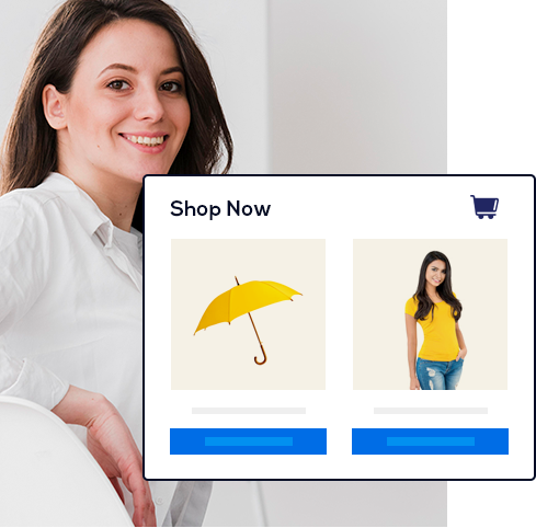 ProPlus Logics is the best Ecommerce Website Design Company in Coimbatore