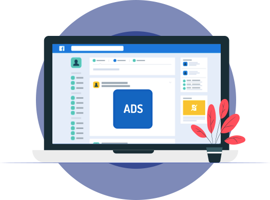 ProPlus Logics is the leading Facebook marketing agency in Coimbatore