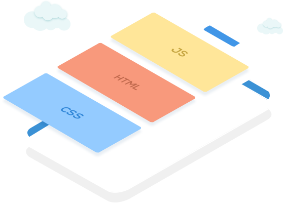 Hybrid App Development Services in Coimbatore- ProPlus Logics