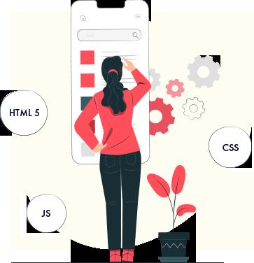 why choose ProPlus Logics for development of hybrid app- Modern Methodologies