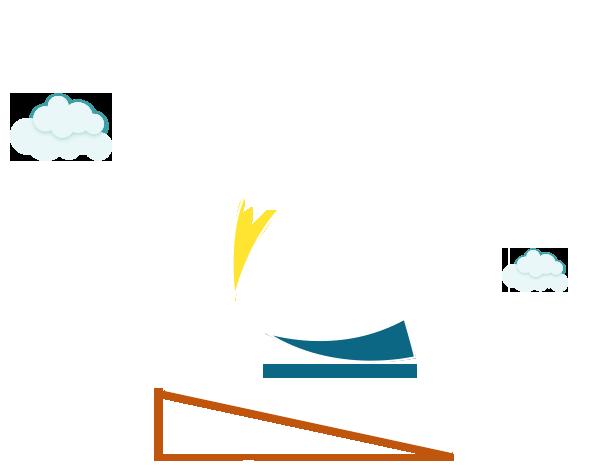 Logo Designing Company in Coimbatore- ProPlus Logics