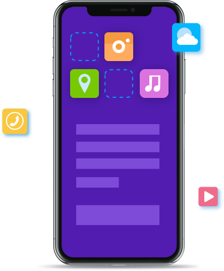 ProPlus Logics is the leading mobile application development company in Coimbatore