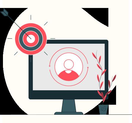 Google AdSense Management Services That ProPlus Logics Offer- Remarketing And Retargeting