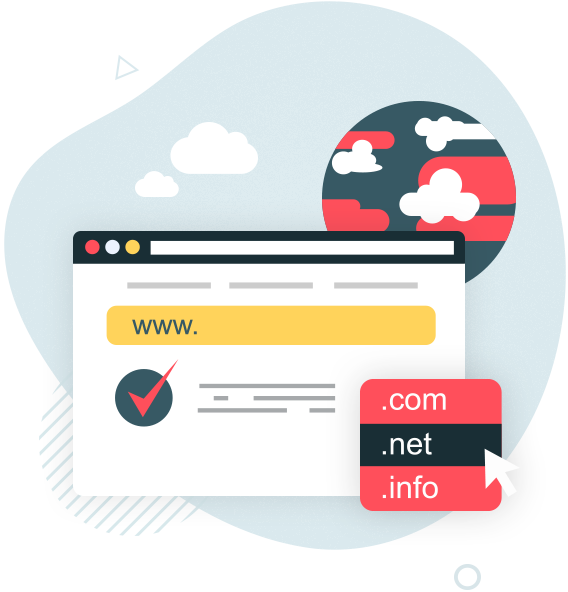 ProPlus provides the complete static website solution