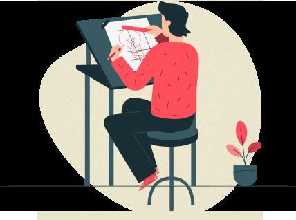 professional web design company in coimbatore