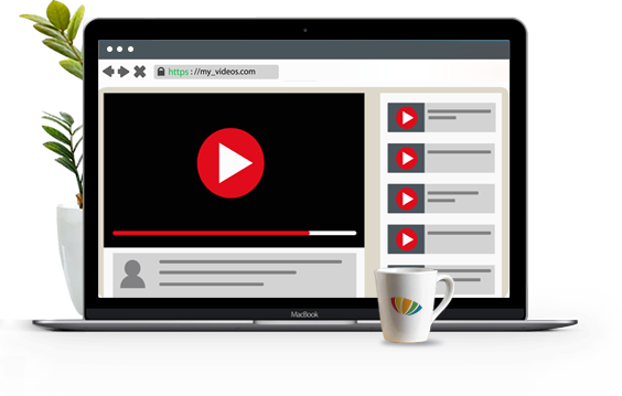Result-Driven YouTube Marketing Services in Coimbatore