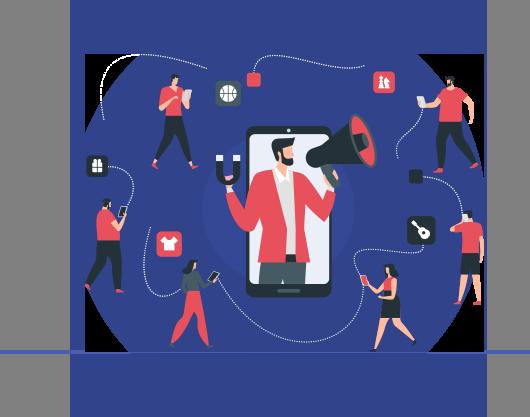 ProPlus Logics 's Effective Youtube Marketing Services- Audience Engagement Improvement