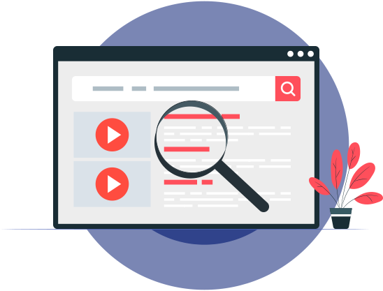 ProPlus Logics 's Effective Youtube Marketing Services- Using SEO Tactics For Your YouTube Videos