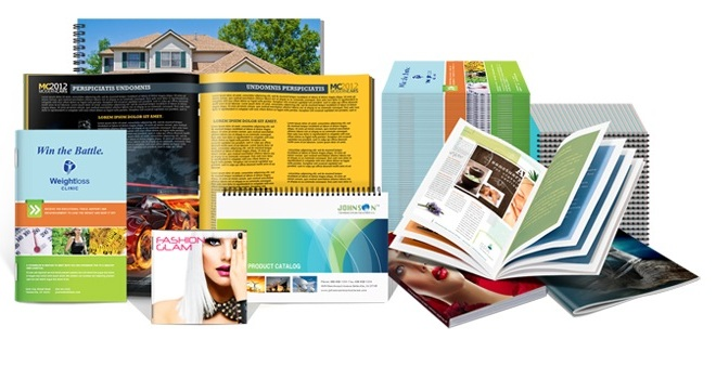 brochure design in coimbatore