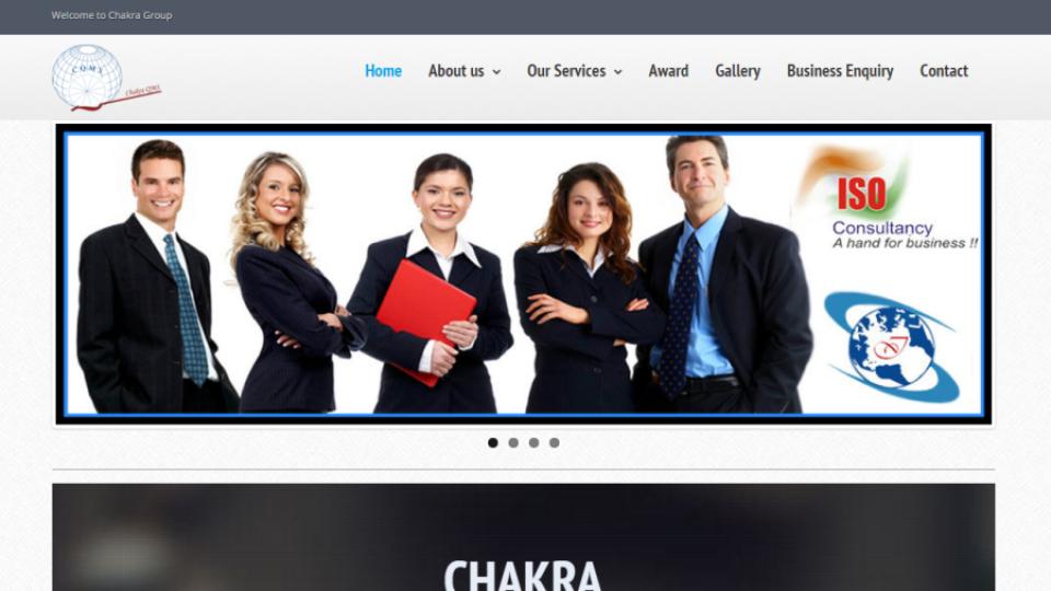 chakra-qms-website-001-proplus-logics