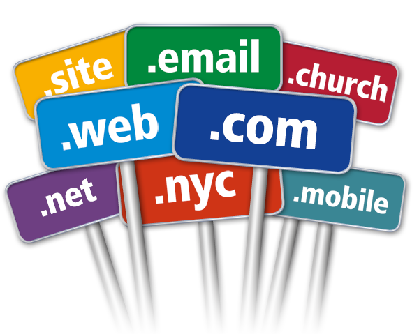 Domain Registration Company in Coimbatore