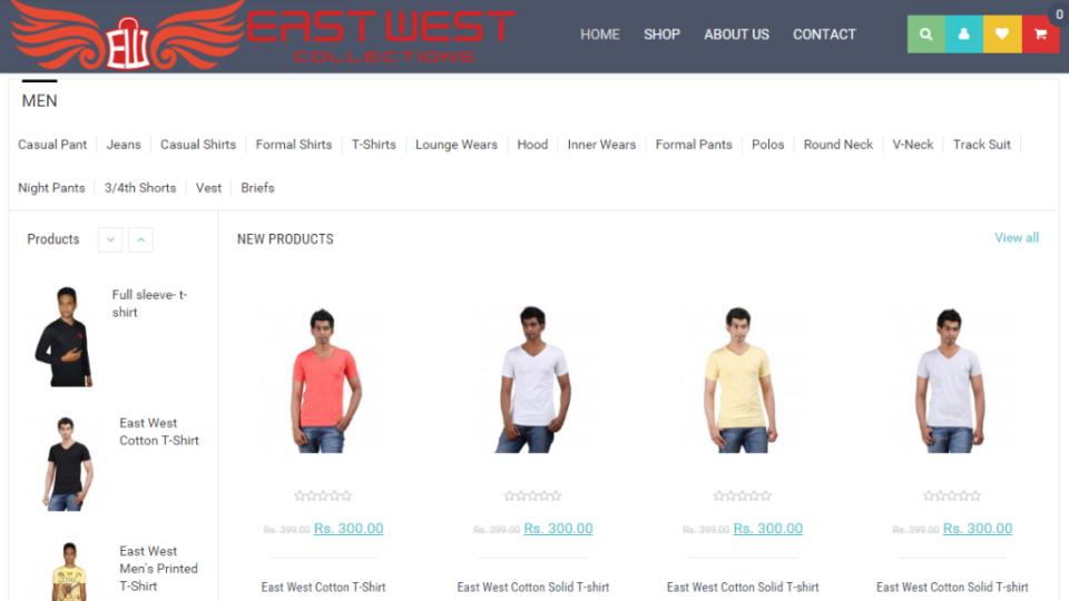 eastwest-collections-website-003-proplus-logics