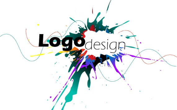 logo design in coimbatore