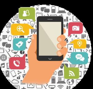 mobile app development in coimbatore