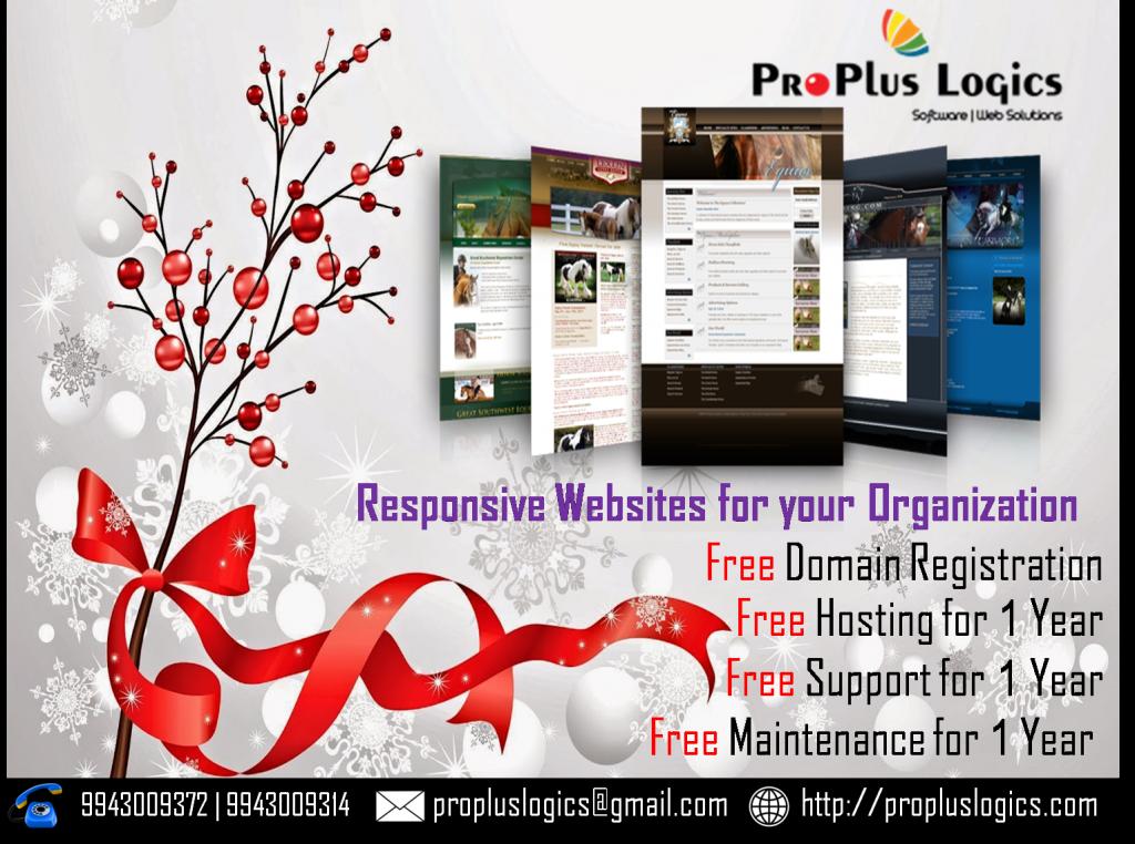 proplus-logics-webdesign-company-coimbatore