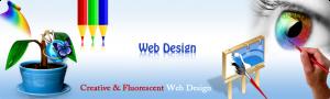 Website Design Company in salem