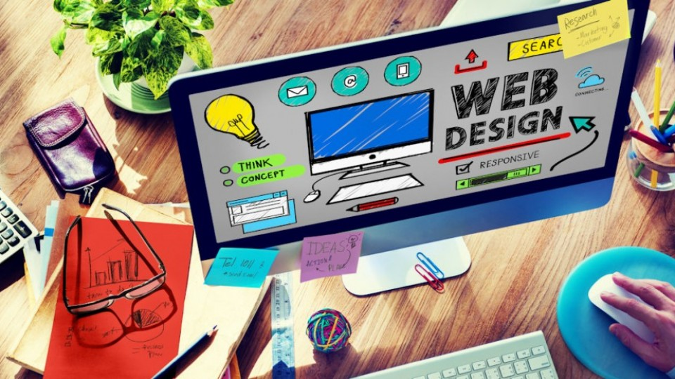 webdesign in coimbatore