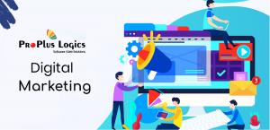 Coimbatore Digital Marketing