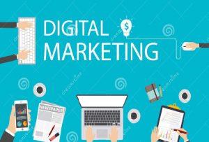 Digital Marketing cmpany in coimbatore