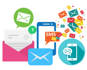 email marketing coimbatore