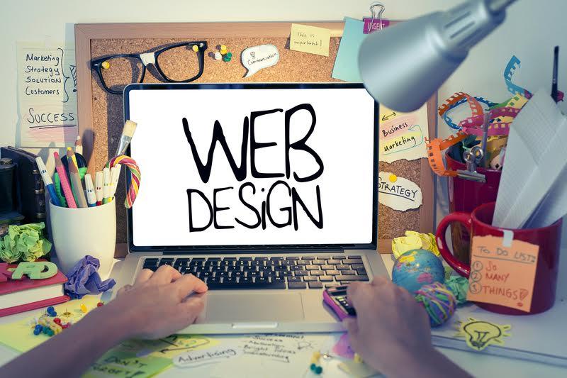 web design coimbatore