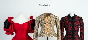 suralasika.com