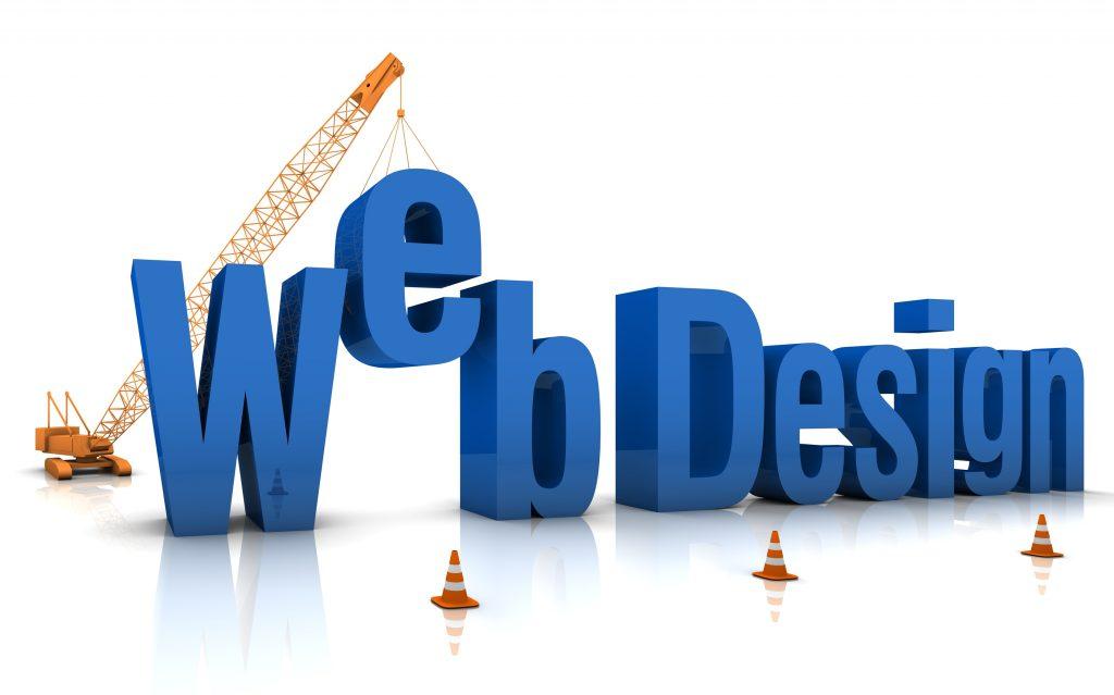 website design company coimbatore