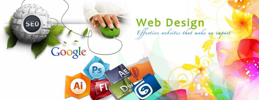 FIND THE RIGHT WEB DEVELOPMENT COMPANY TODAY!
