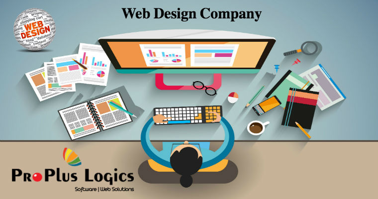 We are a creative Website Design Company in Coimbatore who is capable of delivering top-notch website development services