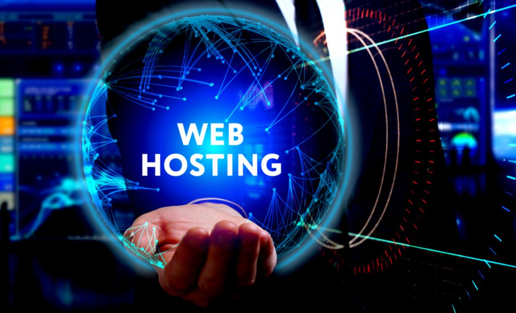 Web Hosting Companies in Coimbatore- Shared web hosting, VPS Hosting, Dedicated hosting
