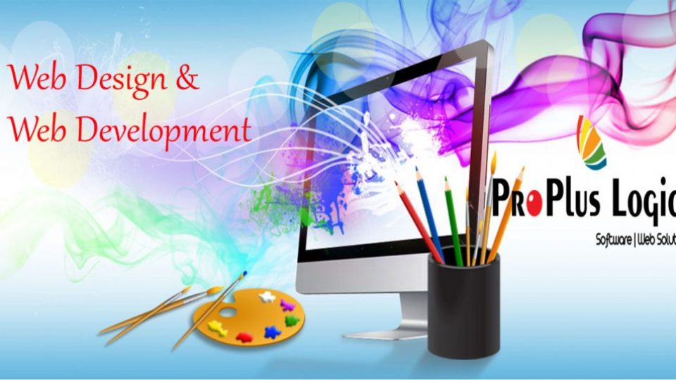 web design in coimbatore