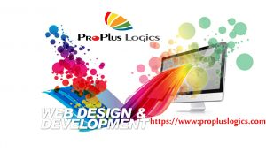 Web Design in Mettupalayam
