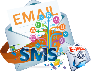 Email Marketing Company in Coimbatore