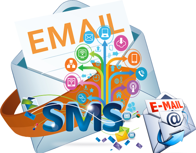 ProPlus Logics Email Marketing Company in Coimbatore will give you the power to control the category of customers also the number of customers you want to reach to