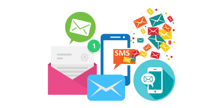 PROPLUS LOGICS TWO MAJOR EMAIL MARKETING SERVICES- Bulk Email Marketing Service and Newsletter Marketing Services