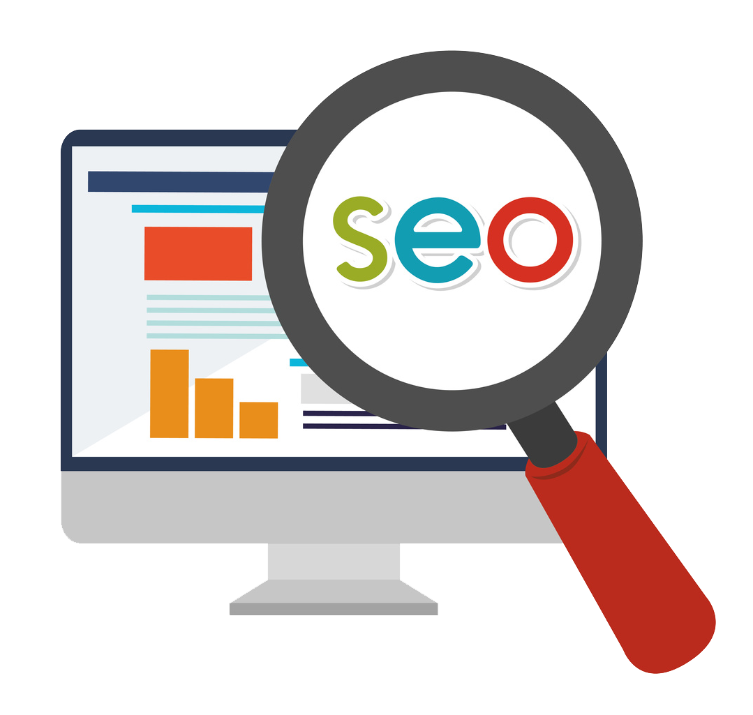 SEO is an art of driving quality traffic to your website through organic search engine results.