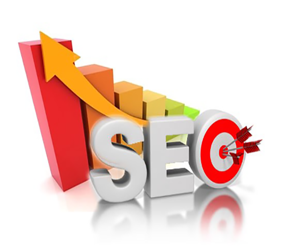 SEO will help you build your company and brand online and enable potential customers and customers to find your website