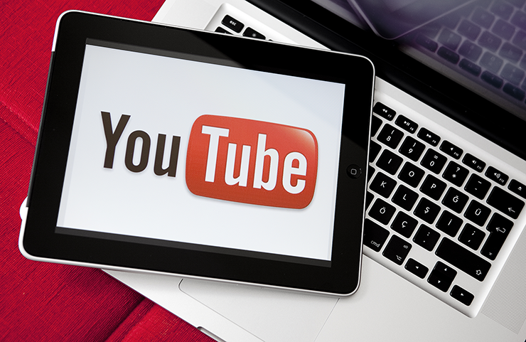 How YouTube Marketing Help Your Business?