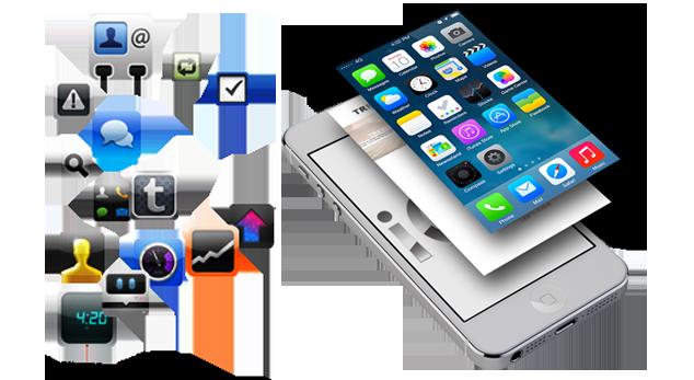 Android App Development Company In Madurai