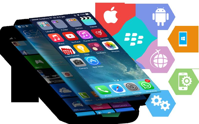 Custom Android App Development Company In Tirupur