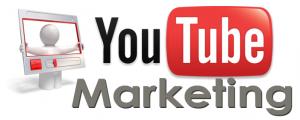 YouTube Marketing Company Coimbatore