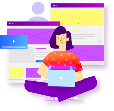 Explainer videos have gained popularity due to their affordability and proven effectiveness in growing business