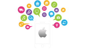 IOS app development in coimbatore