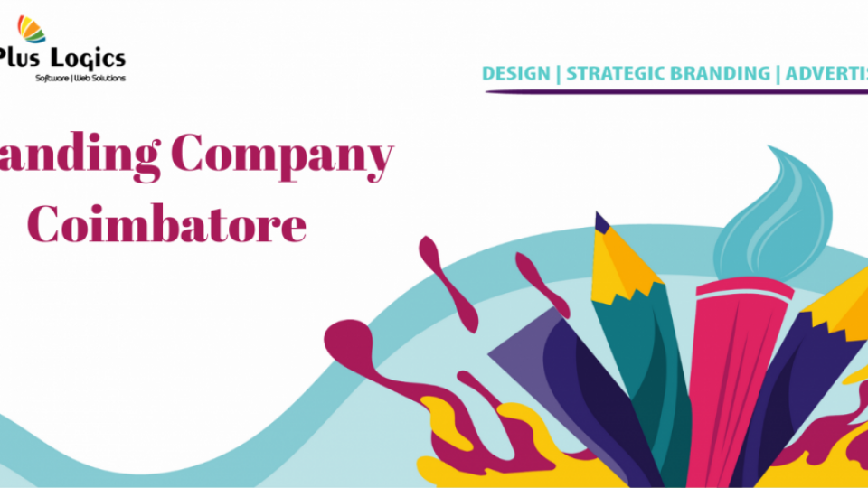Best Branding company in Coimbatore