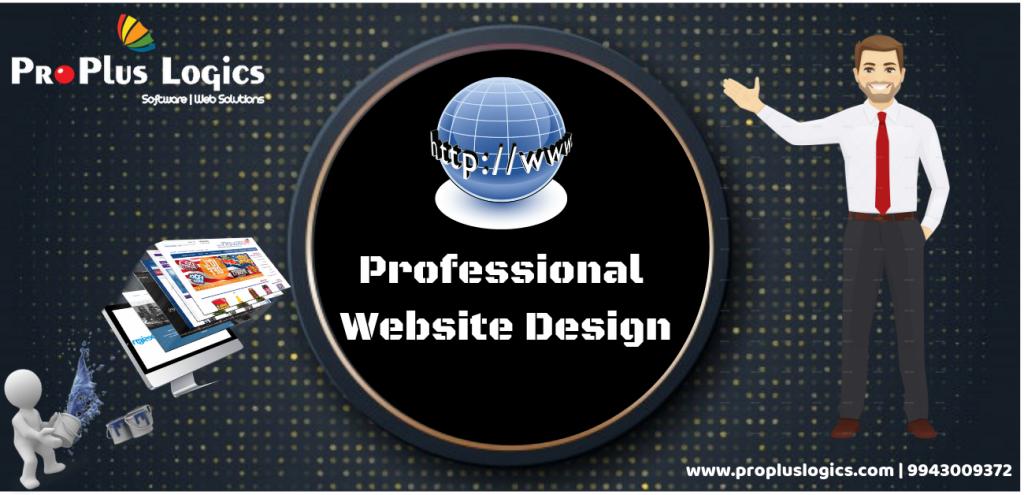 Web design company coimbatore